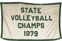 1979-Volleyball