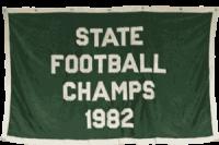 1982-Football