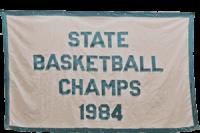 1984-Basketball