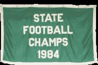 1984-Football