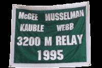 1985-3200M-Relay