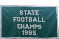 1985-Football
