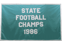 1986-Football