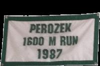 1987-1600M