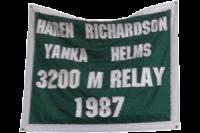 1987-3200M-Relay