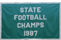 1987-Football