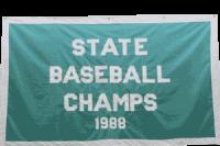 1988-Baseball