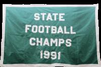 1991-Football