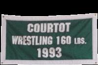 1993-Wrestling