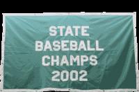 2002-Baseball