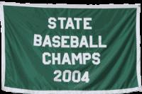 2004-Baseball