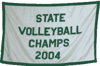 2004-Volleyball