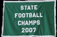 2007-Football