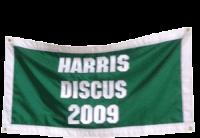 2009-Discus