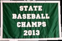 2013-Baseball