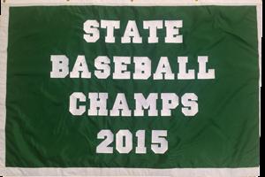 2015-Baseball