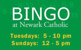 Bingo-logo-2